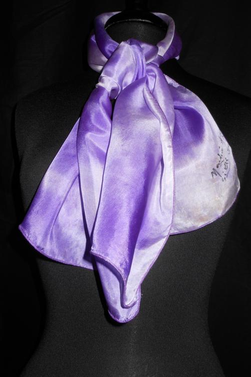 Purple Shades 1